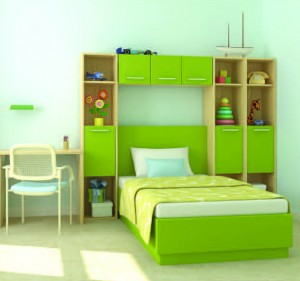 ideal_home_image3